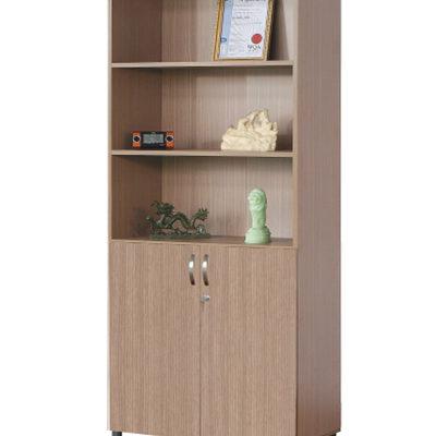 Tủ tài liệu gỗ công nghiệp melamin TTL-07