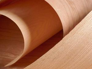 Phân biệt các loại gỗ công nghiệp trong sản xuất nội thất