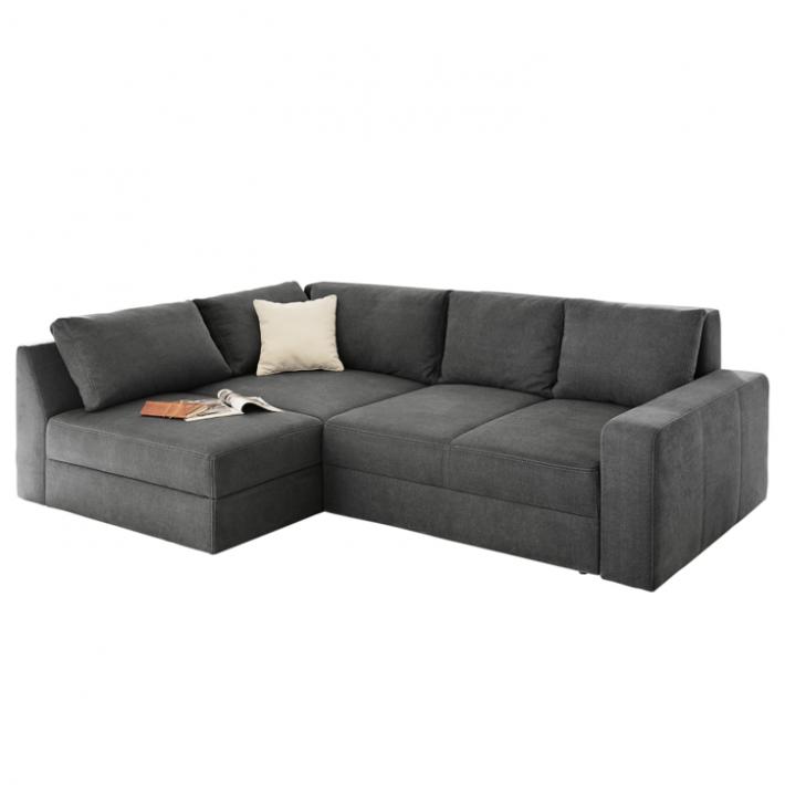 Sofa góc lò xo SG-01